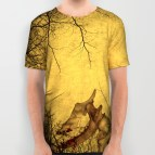 hungry-wolf-g67-all-over-print-shirts