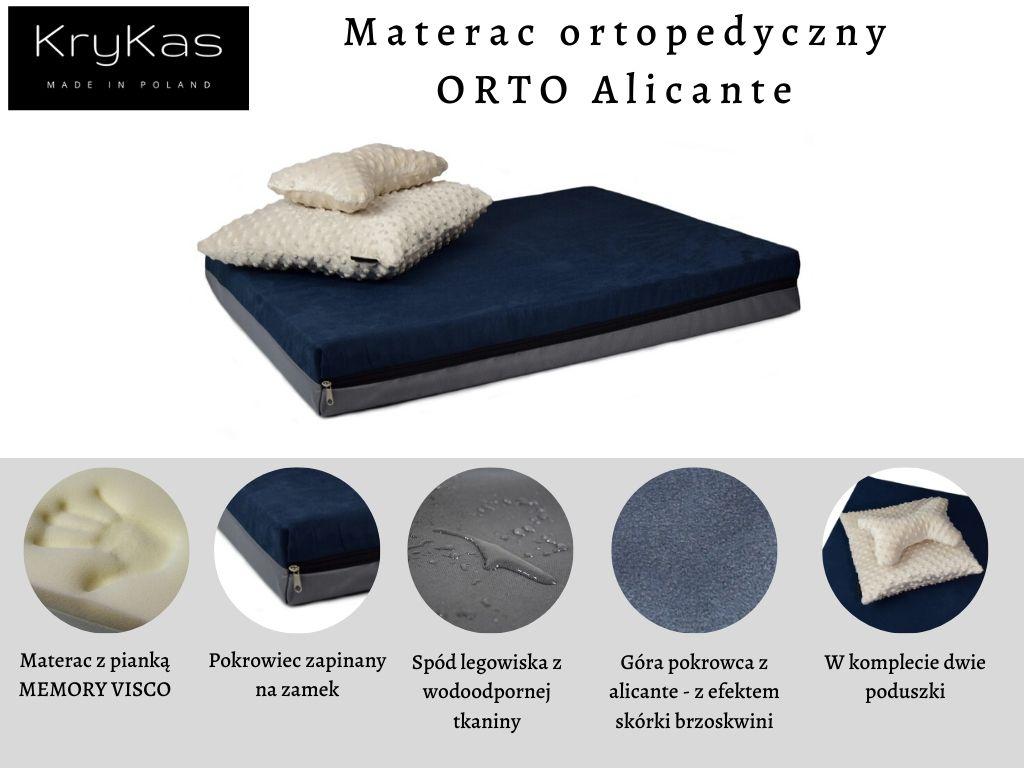 KryKas-legowiska-ortopedyczne-orto-alicante-zalety-produktu