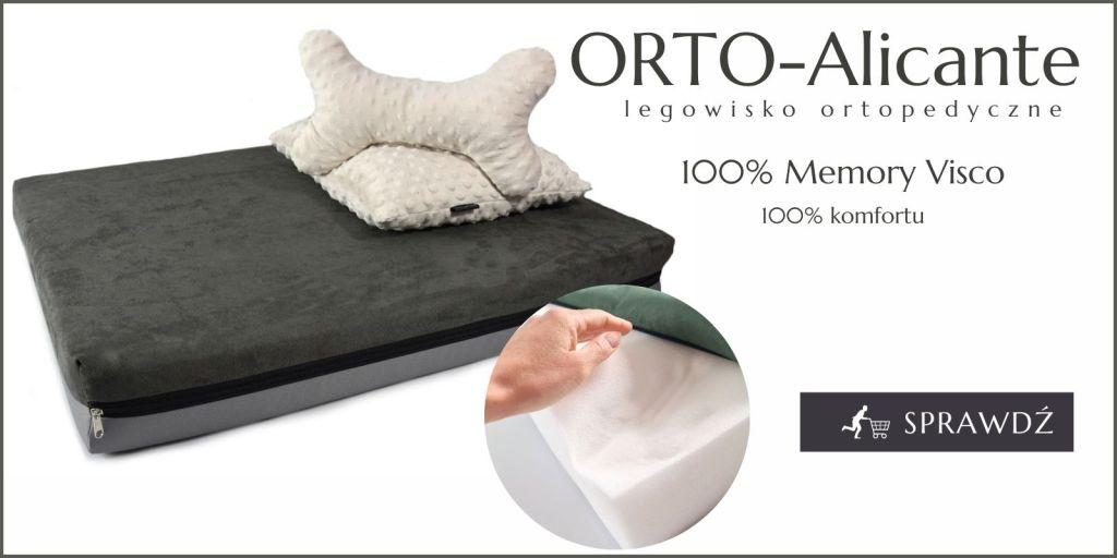 KryKas - Orto-alicante baner