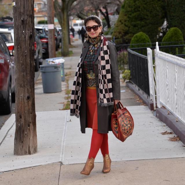 New post on my blog krynkablog fashionblogger BeMyGuest ShahRukhKhan Dubaihellip