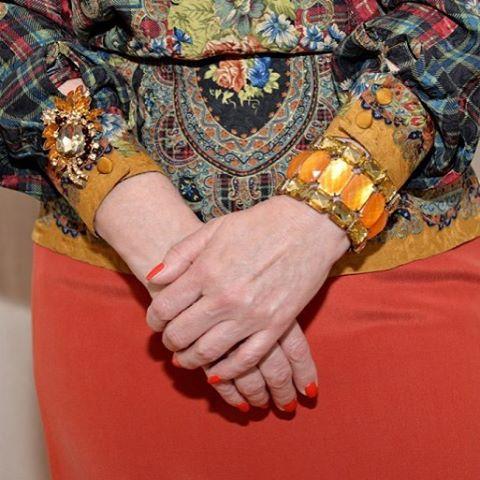 New post on my blog soon krynkablog  fashion ootdhellip