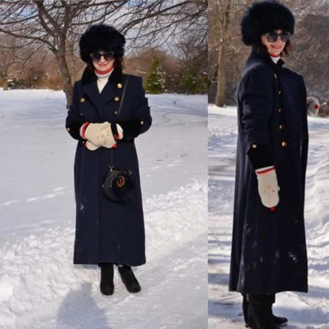 ootd picoftheday today todaystyle mylook picture me mystyle winter wiwhellip