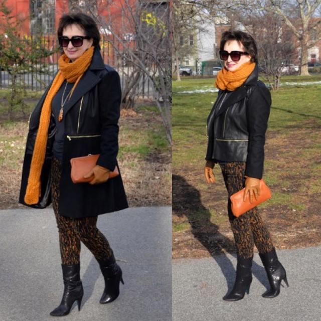 ootd wiw fashionpost fashiongram fashion fashionblog fashionwoman fashionover50 fashionover40 mylookhellip