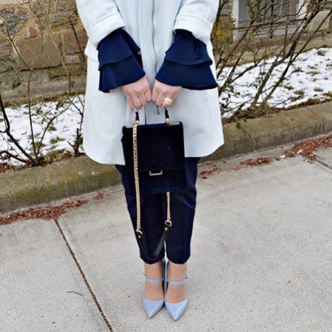 ootd outfit fashion fashionpost fashionlook lookoftheday mylook myblog style stylebloggerhellip
