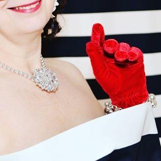 Tomorrow new post on my blog link in bio fashionkrynkaswayhellip