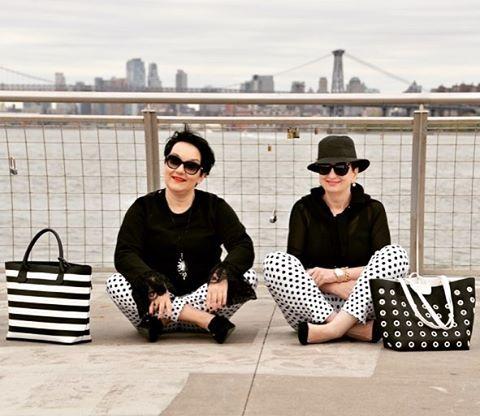 New post on my blog  link in bio fashionkrynkaswayhellip