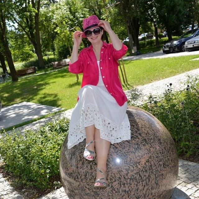 ootd lookoftheday mylook mystyle style fashion wiw outfit look summerhellip