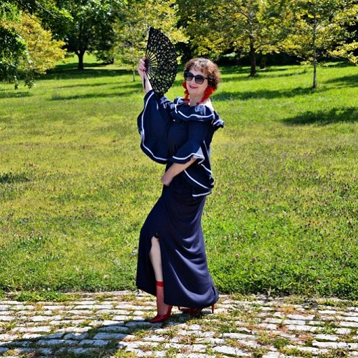 hello today woman style modnapolka moda ootd styleover50 stylovepolki over50hellip