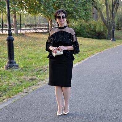 newpost hello today mylook mystyle fashionstyle fashionblog bloggerstyle blogerka mehellip