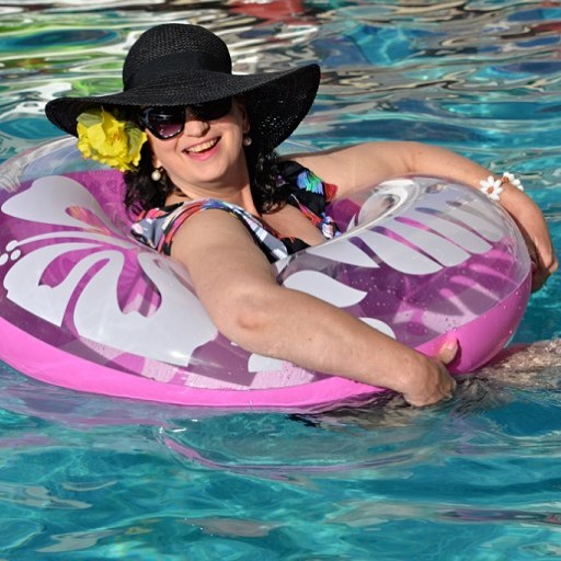 hello travel hawaii beautiful beach fashionblogger goodtime hawaii hawaiistyle YesAstonhellip