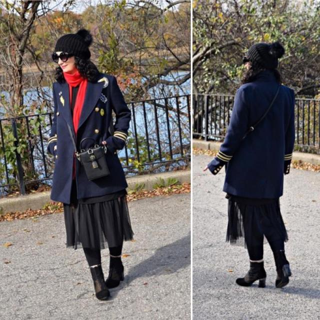 hello today style streetfashion newpost instalife kobieta over50 ootd outfithellip