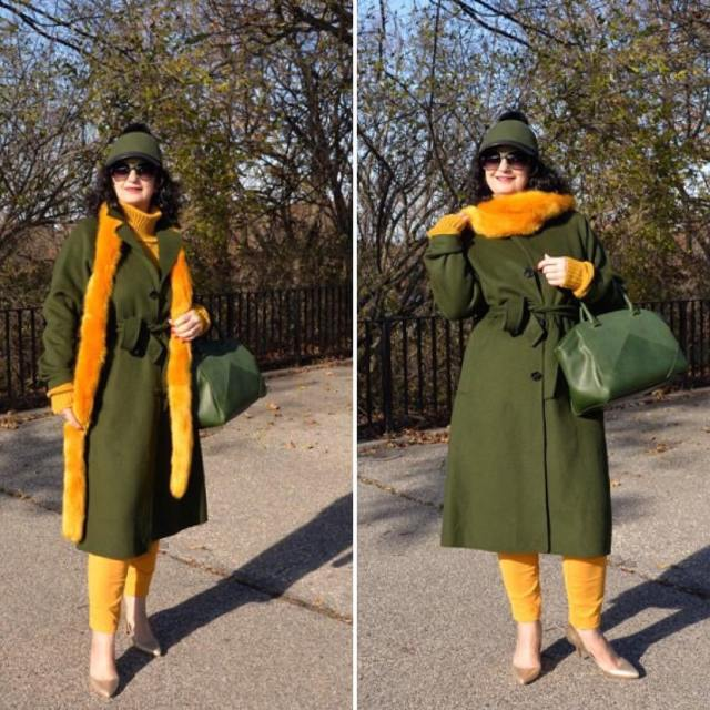stylovepolki moda blogger kobieta woman ootd zara zarawoman blog fashionhellip