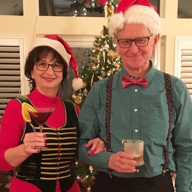 christmasseason christmas christmastime instachristmas