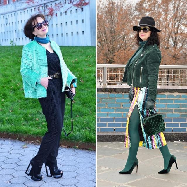 hello polishwoman fashionstyle ootd today fashion fashionover50 over40 over50 ootdhellip