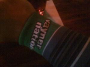 gary_v_wristband