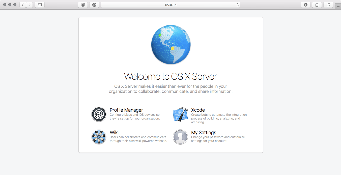 manage a mac web server Archives - krypted