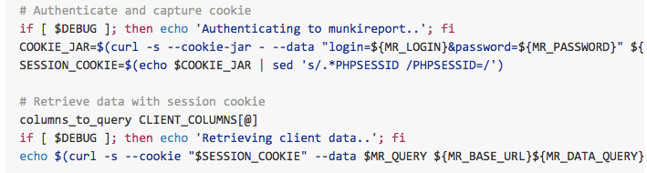 Cookie Management With Curl - krypted