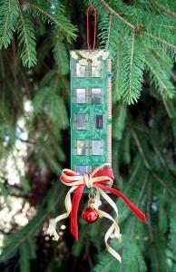 xmas-ornament-computer-ram