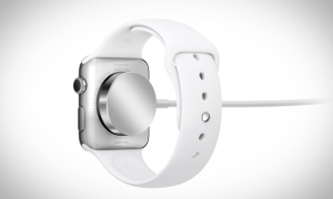 Apple-Watch-MagSafe-main