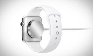 Apple-Watch-MagSafe-main