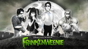frankenweenie_by_nintentoys-d5g2qpa