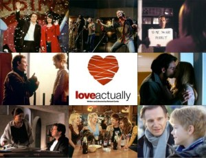 Love-Actually-Collage-550x421