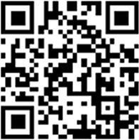 Kucoin signup QR code