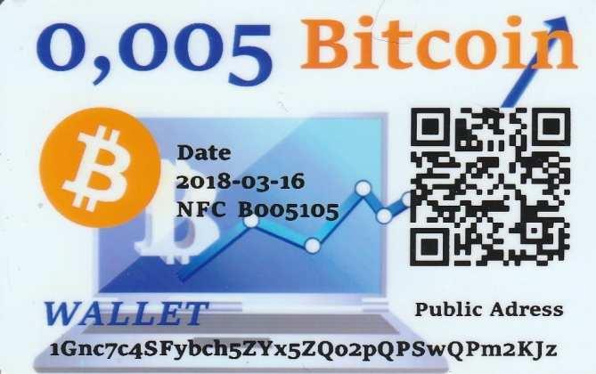 digipay bitcoin cash 0.005