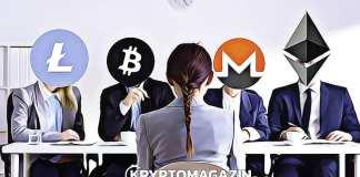 bitcoin ethereum litecoin monero