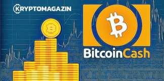 bitcoin cash futures