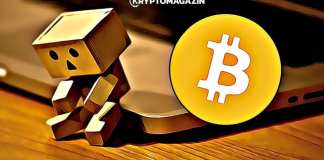 prerobí človek na bitcoine
