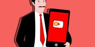 youtube-nahrady-krypto