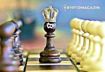 bitcoin-king