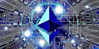 ethereum-dapps