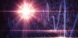 trading11-crypto-kingdom-signaly-analyzy