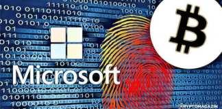 microsoft-identification-bitcoin