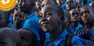 bitcoin-afrika-deti