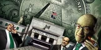 fed takto bohati bohatnu na krize okradaju obycajnych ludi iluminati