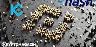 Binance-burzy-IEO-ICO-magazin
