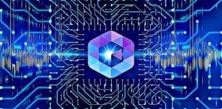 neblio_blockchain