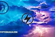 Bitcoin, LN, Lightining, Network, BTC