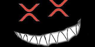 evil XRP ripple token kryptomagazin manipulation Swell