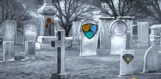 nem-bitconnect-diamond-altcoin-smrt-koniec