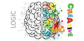 psychológia a osobnosť