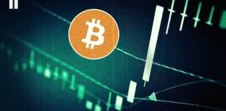 Bitcoin-Pump-Could-Mystery-Order-Be-Responsible- analýza