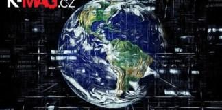 Crypto-krypto-bitcoin-banky-svet-global-globálny