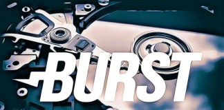 peňaženka burst coin ťažba podujatie hard disk