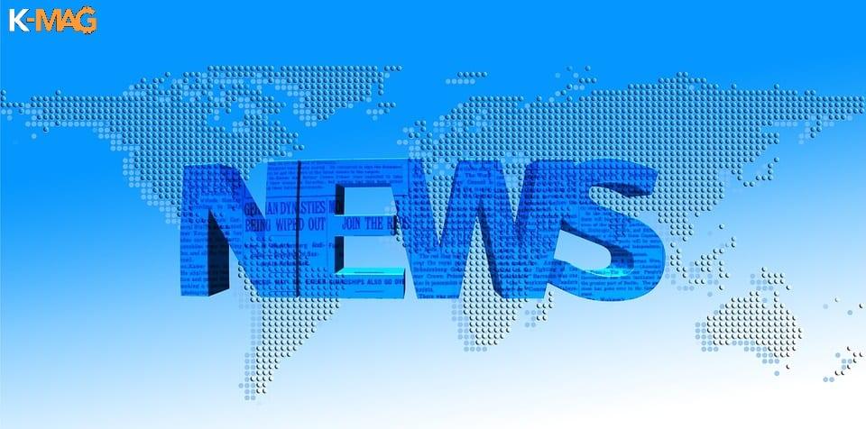 news novinky spravy bitcoin