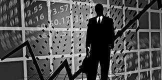 obchodnik,psychologia,trading,dennik