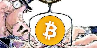 ATH BTC bitcoin